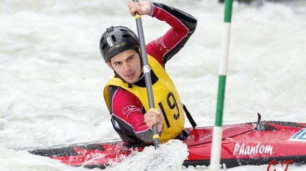 grant-slalom