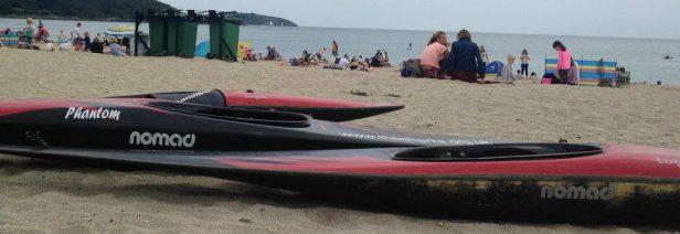 boats-on-the-beach