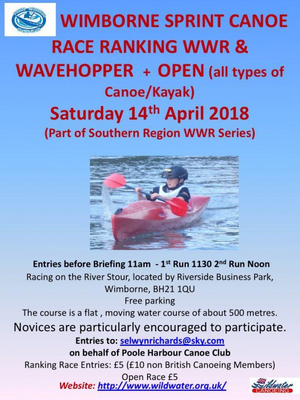 Wimborne poster 2018 FINAL FINAL