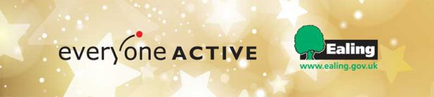 Ealing_Sports_Awards_Footer