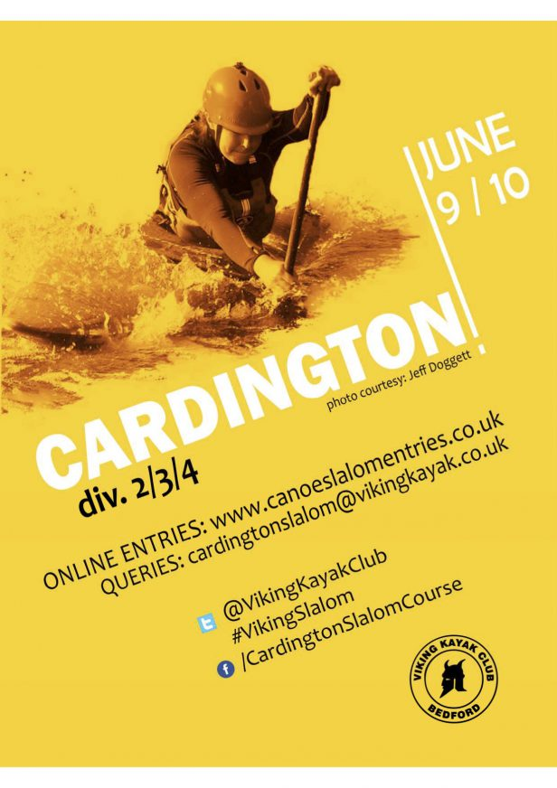 cardingtonposter June 18