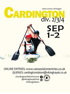 010918cardington_poster
