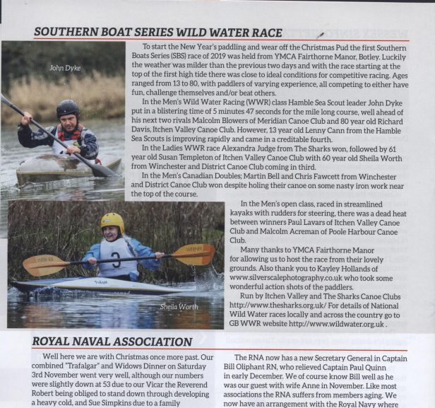 scen media report fairthorne jan 2019 2.jpeg