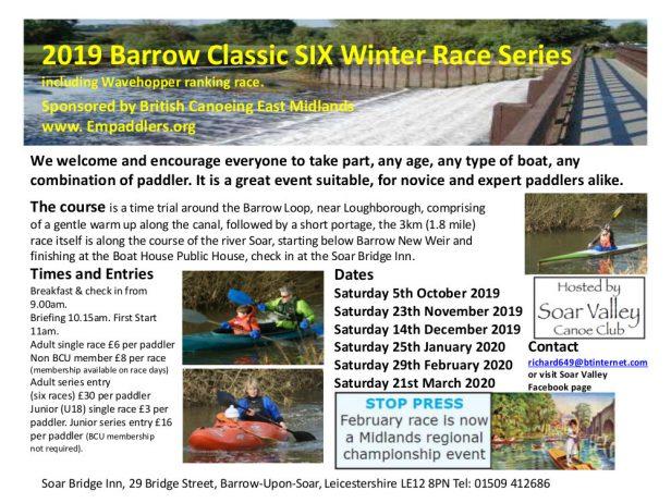 Barrow-2019-poster-2